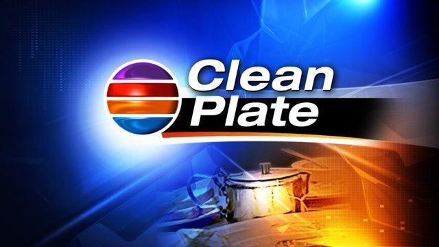 South Florida restaurants with no violations | News  - Home