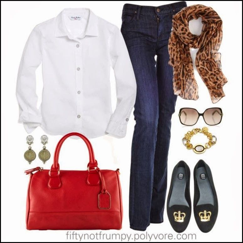 thanksgiving day outfit4