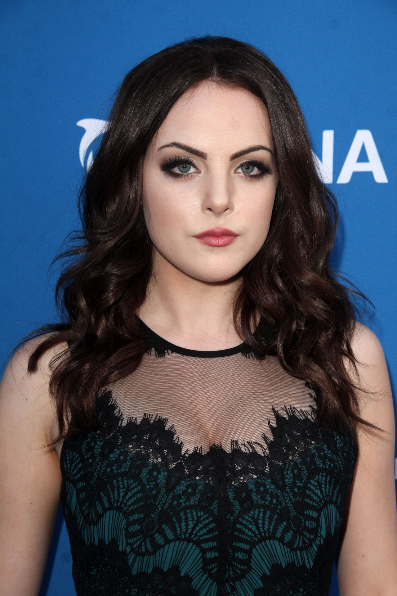 Elizabeth Gillies naked (17 images) Is a cute, Snapchat, legs