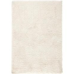 Photo of Teppich Venice in Creme Mint Rugs