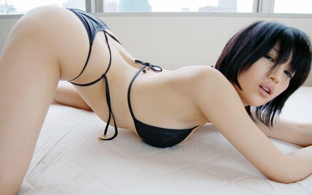 Striptease Pageant Compilation / 0