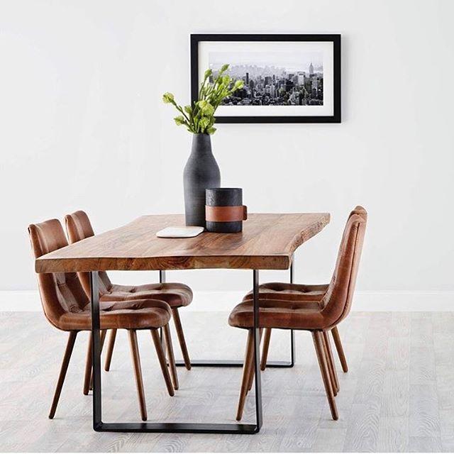 Room · Dining Room Goals!