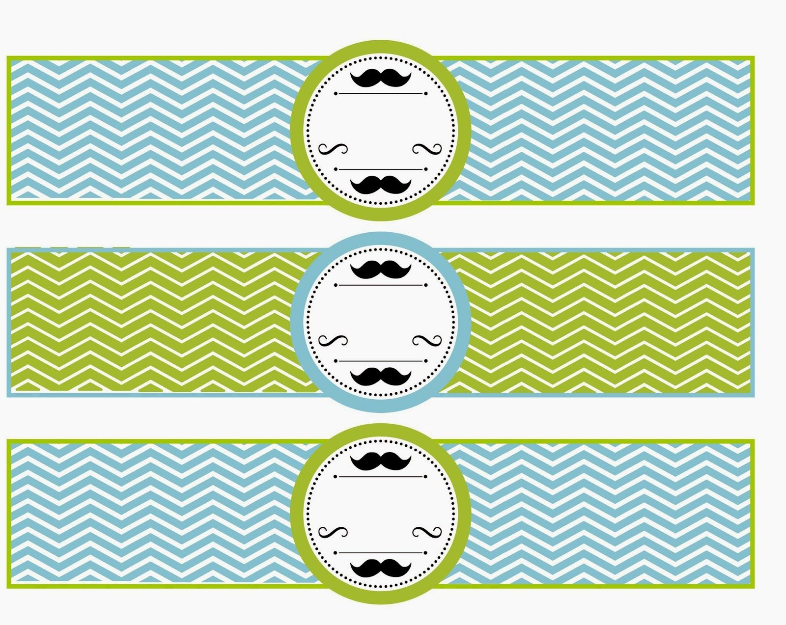 Oh My Fiesta In English Little Men Free Printables Little Man Little Man Party Mustache Baby Shower