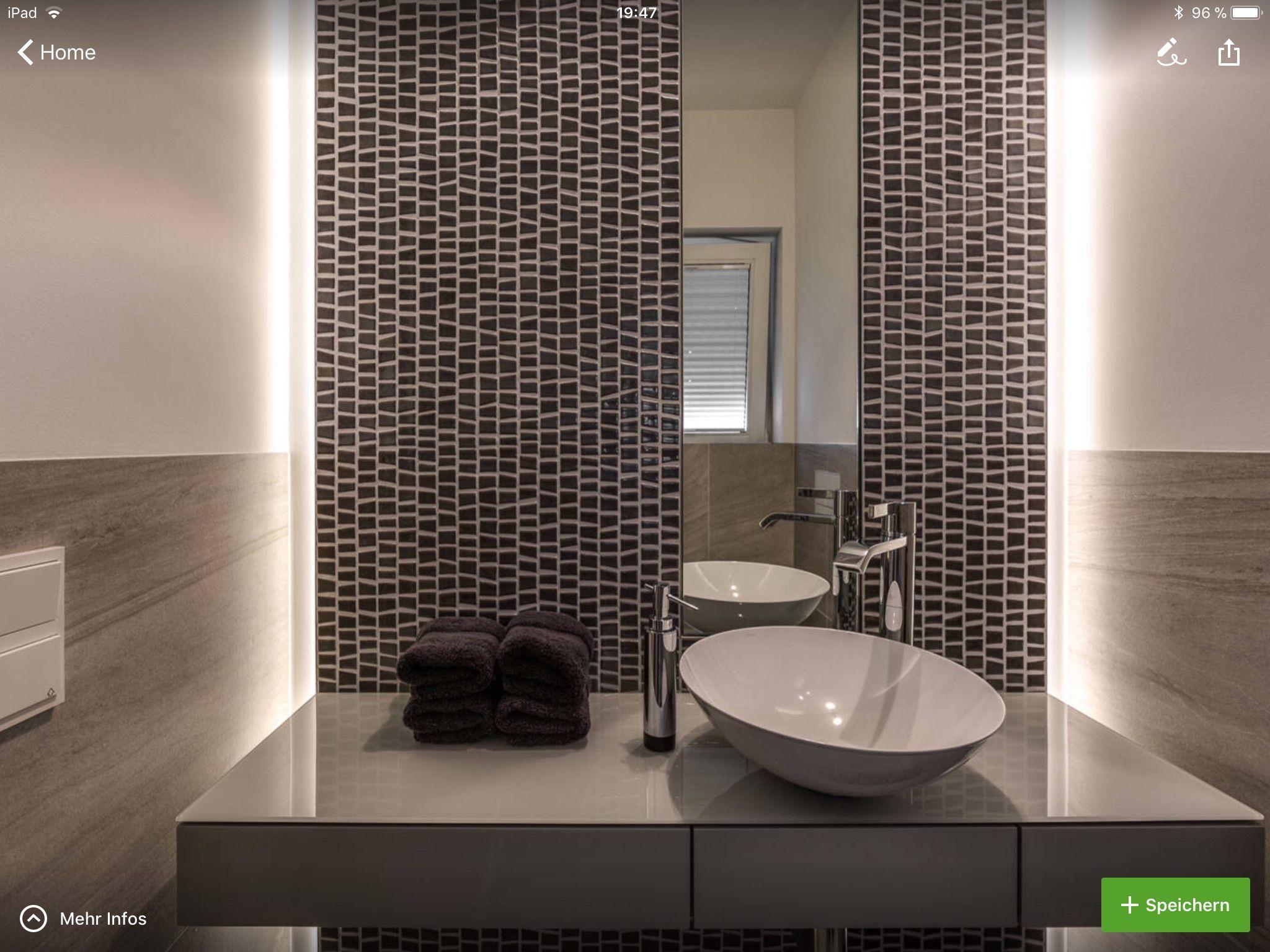 Joop Badezimmer ~ Pin von barbora neumaier auf bad pinterest