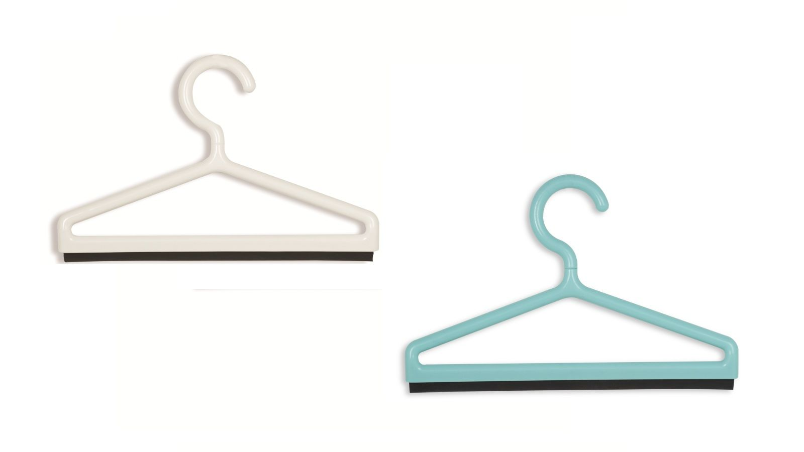 Hanger Squeegee from Domayne Online
