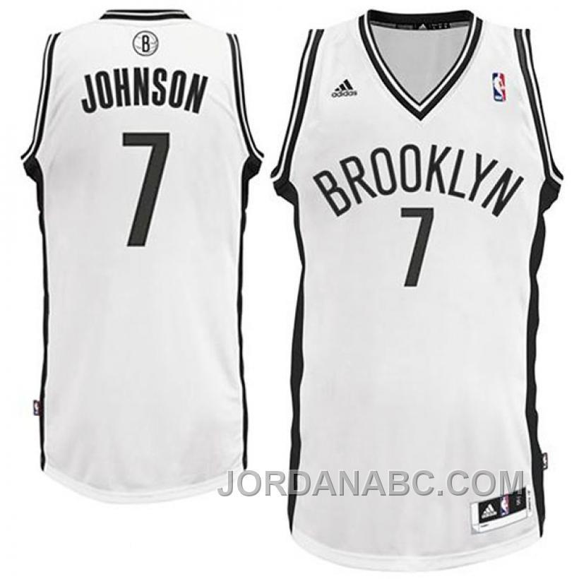 2e94d515a79 http://www.jordanabc.com/joe-johnson-brooklyn-nets-revolution-30 ...