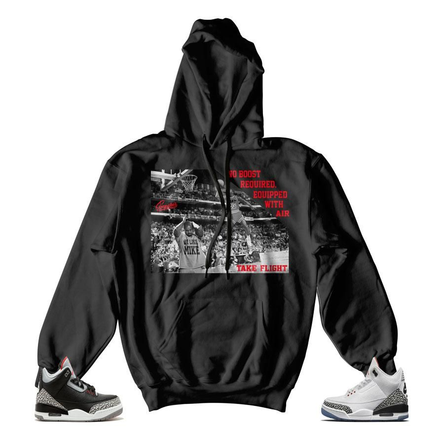 Michael Jordan Backpack Mc Sport  050f37843713c