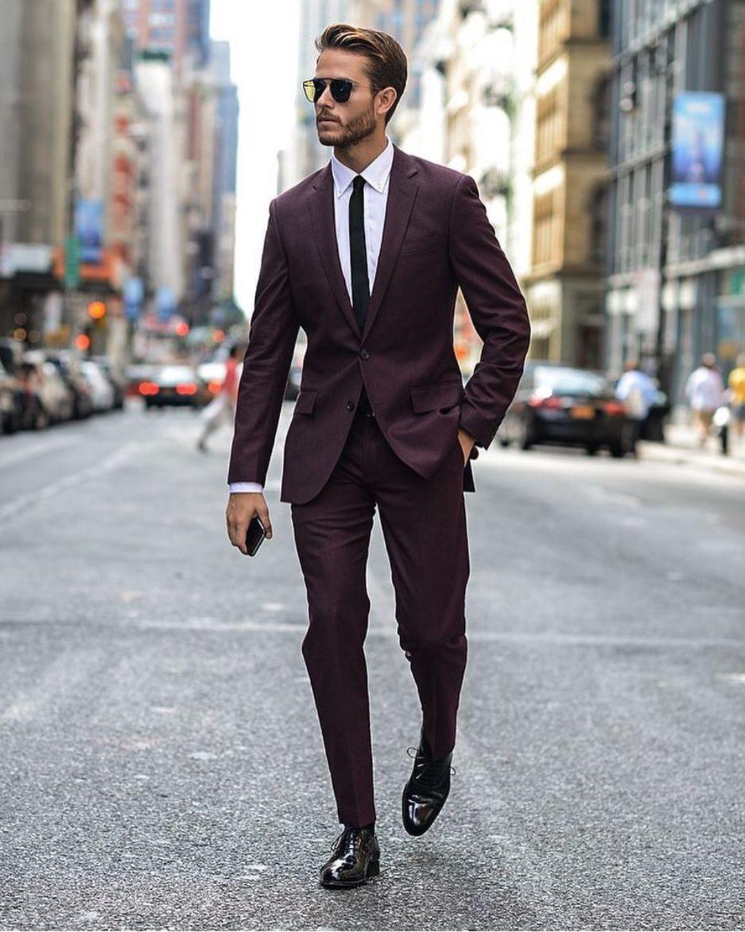 e4cc46800da Ternos Padrinhos, Vestuário Formal, Look Social Masculino, Fatos Para Homens,  Roupas Masculinas