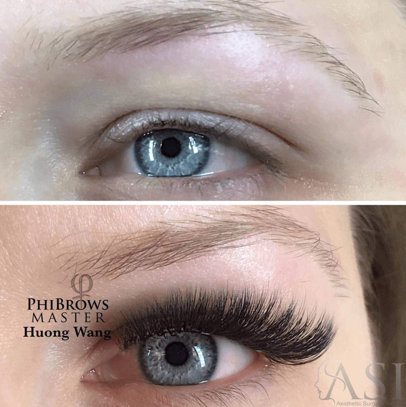 Looking for a new set of lashes? Get your free eyelash
