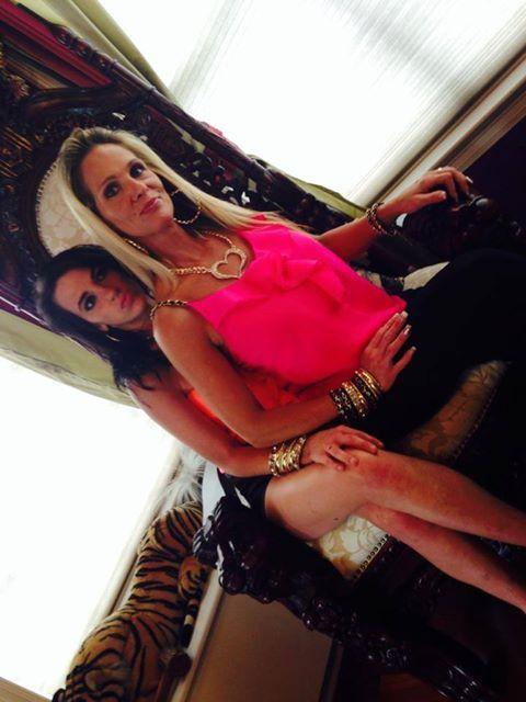 Photo: >>> Gypsy_Sisters_TLC on TV. | Gypsy sisters mellie ...
