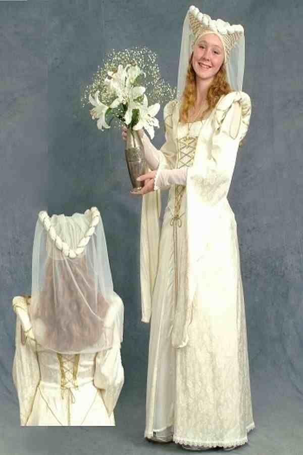 Elizabethan Wedding Dresses Wedding Dresses Wedding Dresses