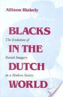 Boek van Professor Allison Blakely (Boston University). Met o.a. passages over Surinaamse geneesheer A.F. Gravenberch (p. 259 en 260).