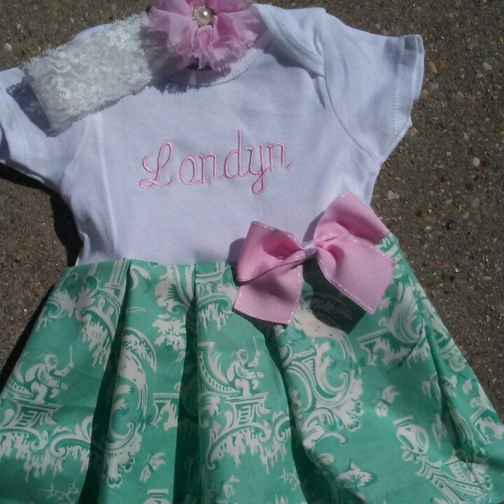 Coming home outfit for baby girl summer dresses