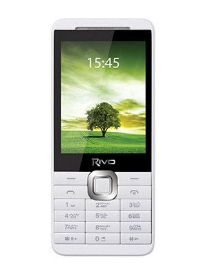 Rivo Sapphire S610 Dual Sim Price In Pakistan Specifications