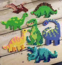 Dinosaurios - #Dinosaurios #magnet - #Dinosaurios #magnet #crochetdinosaurpatterns