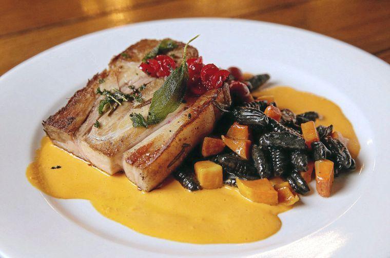 Top 10 New Tulsa Area Restaurants Of 2014 Recipes I Love
