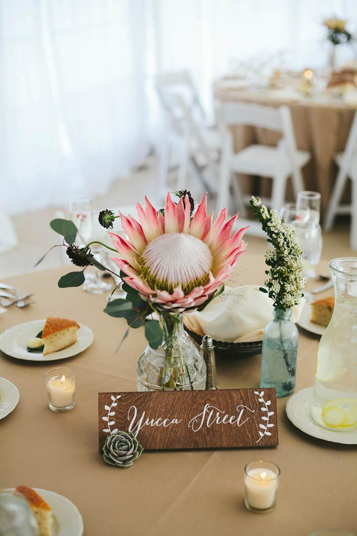 Illinois Countryside Wedding At Emerson Creek Pottery And