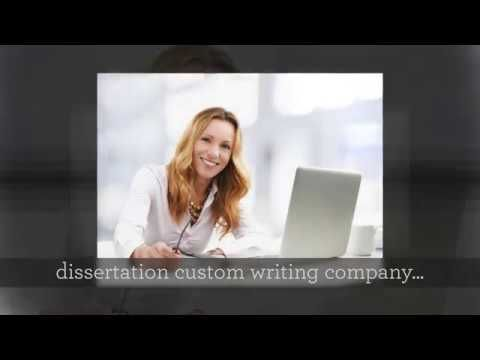Voice Of Democracy Essay We Are A Legitimate Custom Writing Company Offering Topquality Paper  Writing Services For College How To Write An Compare And Contrast Essay also Descriptive Essay Format We Are A Legitimate Custom Writing Company Offering Topquality  Essay On Renewable Resources