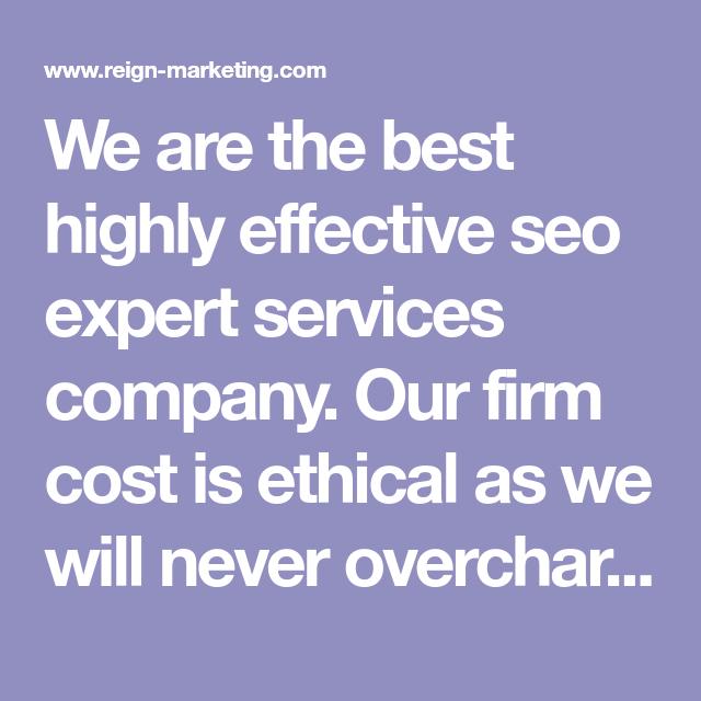 Best USA SEO Service Experts - Borno, Seo expert, Search ...