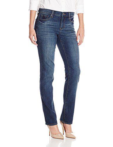DKNY Jeans Women's Soho Straight Jean 30 Inch   DKNY Jeans Women's Soho Straight Jean 30 Inch Skinny leg fit  http://www.findjean.com/dkny-jeans-womens-soho-straight-jean-30-inch/