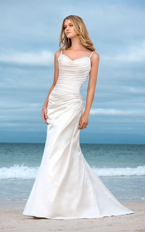 Stella york by ella bridals bridal gown style wedding
