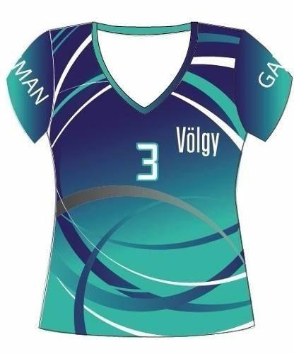 Resultado de imagen para diseño de camisetas de futbol  68a5031932fb