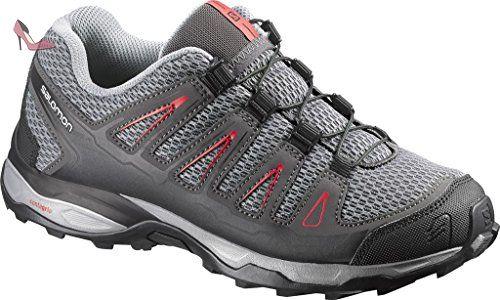 X Ultra Kids28 EU - Chaussures salomon (*Partner-Link)