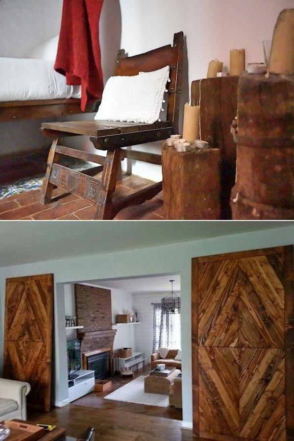 Photo of Wooden Door Design   Solid Interior French Doors   Exterior Door Manufacturers