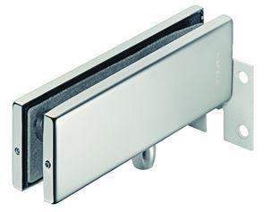 Hafele E Sy Link Online Catalogue Architectural Hardware Glass Door Fittings For Double Action Doors Startec Aco