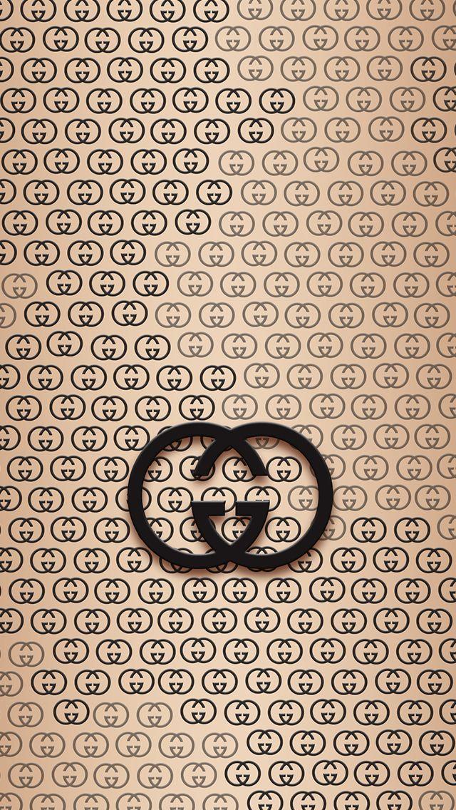 Gucci Brand iPhone wallpaper Iphone wallpaper, Designer