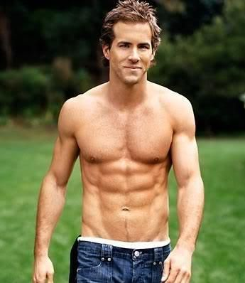 How To Get Six Pack Abs For Men How To Get Ripped Abs Fastest Belly Workouts Programs For Men And Women Ryan Reynolds Ryan Reynolds Shirtless Celebrities Male