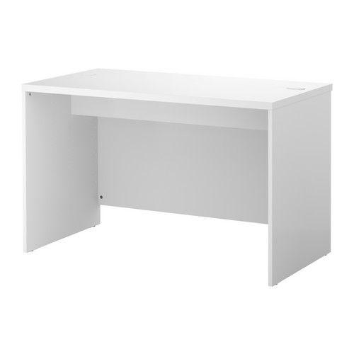 Ikea Nederland Interieur Online Bestellen Ikea White Desks Ikea Computer Desk