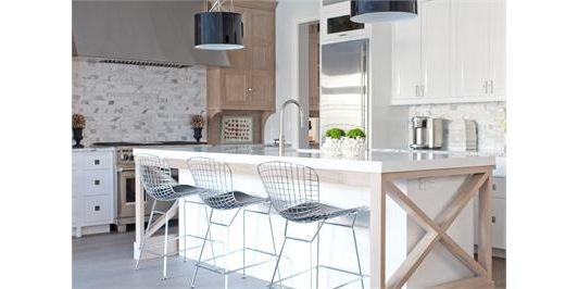 kitchen idea - Home and Garden Design Ideas Home things