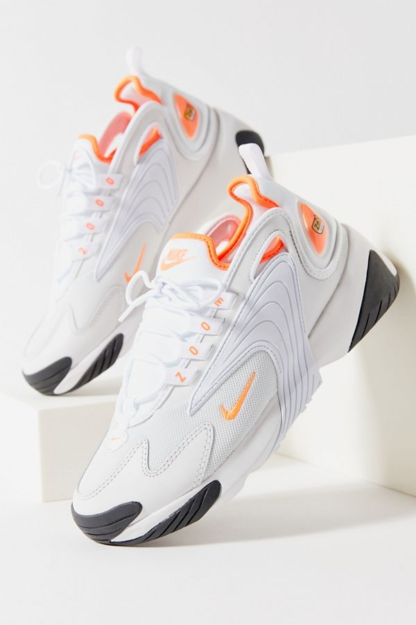 best quality new specials pretty cheap Nike Zoom 2K Sneaker | ~⭕️❌ in 2019 | Sneakers, Nike ...