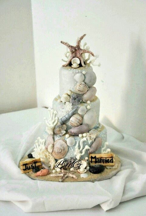 Dakar Wedding Cake La Maison Du Gâteau Dakar Maison