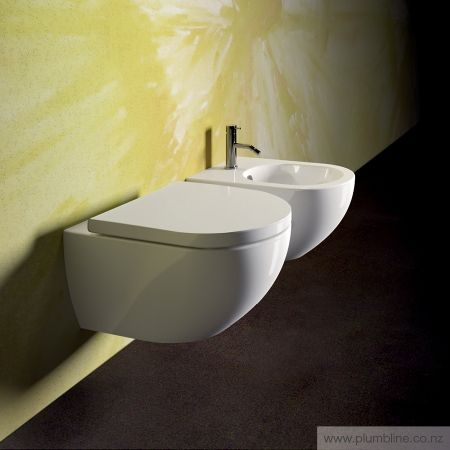 Fantastic Sfera 54 Wall Hung Toilet With Standard Seat Toilets Ibusinesslaw Wood Chair Design Ideas Ibusinesslaworg