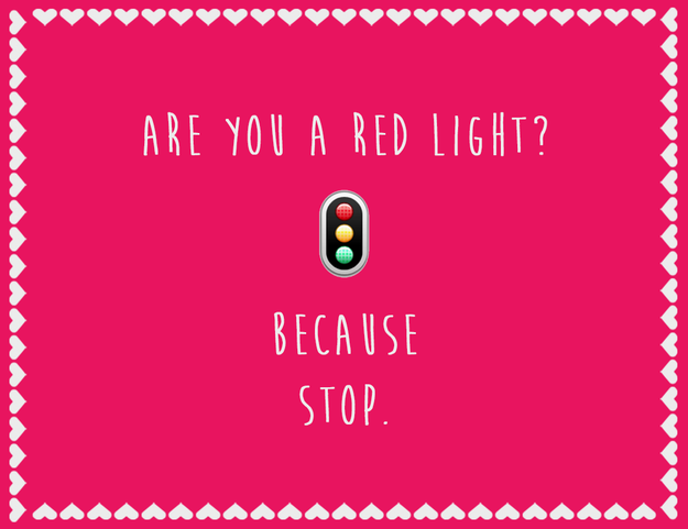 12 Hilarious Anti Valentine S Day Cards For People You Hate