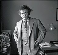 """The Castle in the Forest By Norman Mailer - Books - Review - New York Times —""""FOR Mailer, a novelist fanatically committed to the truth, the problem of the ego's relation to other people has been for many years now the problem of the narrator's relation to his material. In his eyes, writing must be an authentic presentation of the self."""""""