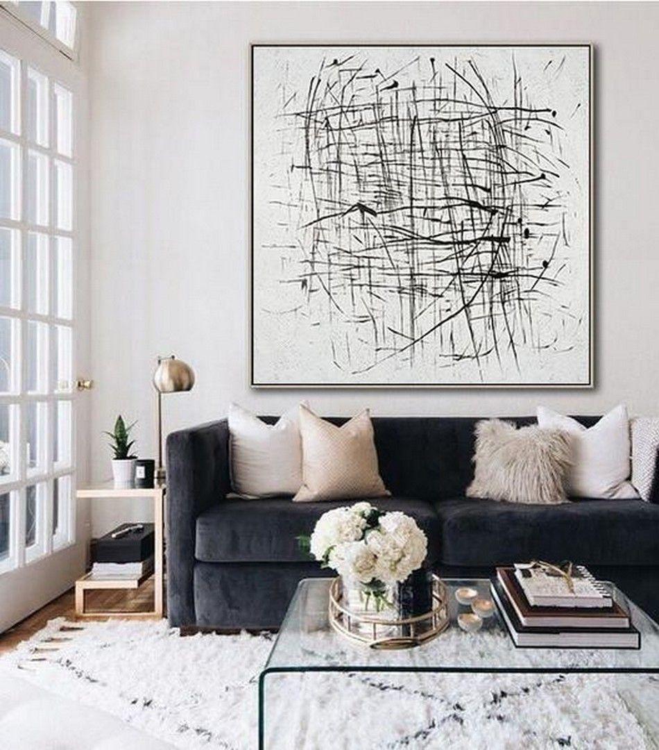 cheap home decor #homedecor #homedcor