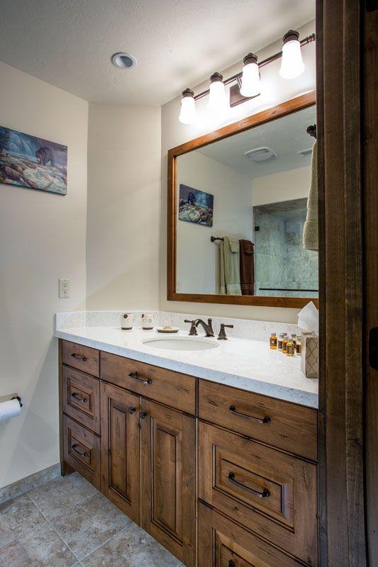 bathroom remodel park city utah bathrooms remodel on bathroom renovation ideas nz id=72379