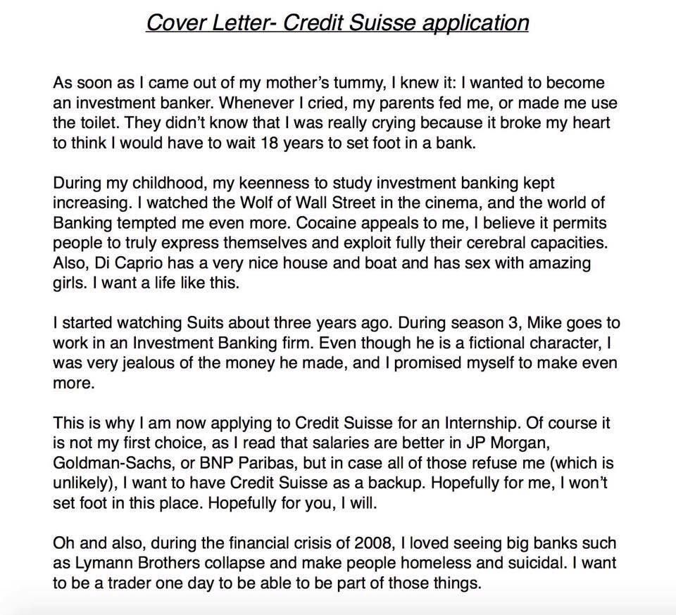 26+ Cover Letter Font Cover letter tips, Cover letter