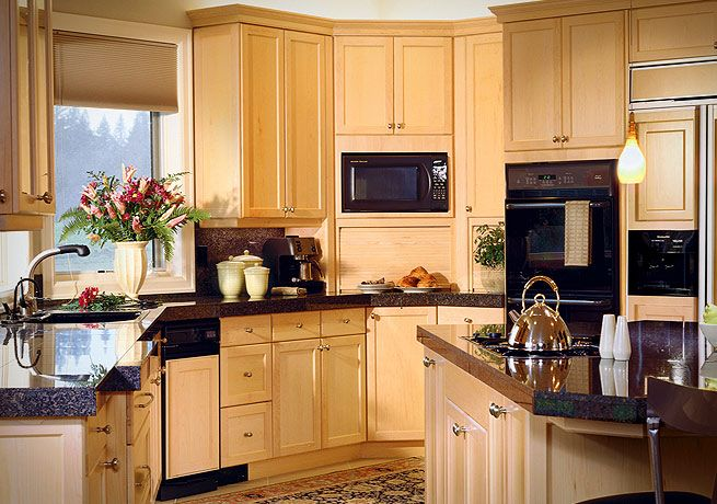 Craftsman Style Kitchen Cabinets Cabinets Kitchenscompleteinc Kci Remodel Newconstruction Bathrooms Kitchenfl Cheap Countertops Redo Kitchen Counter Tops