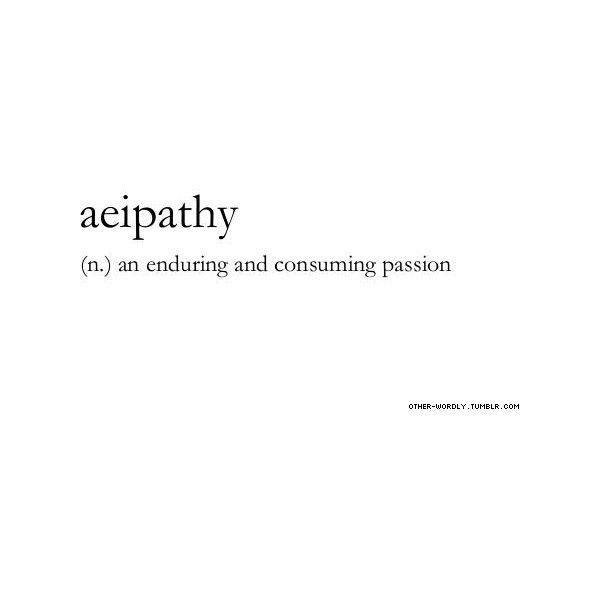 Otherwordly Liked On Polyvore Featuring Text Words Quotes Best Quotes Definition