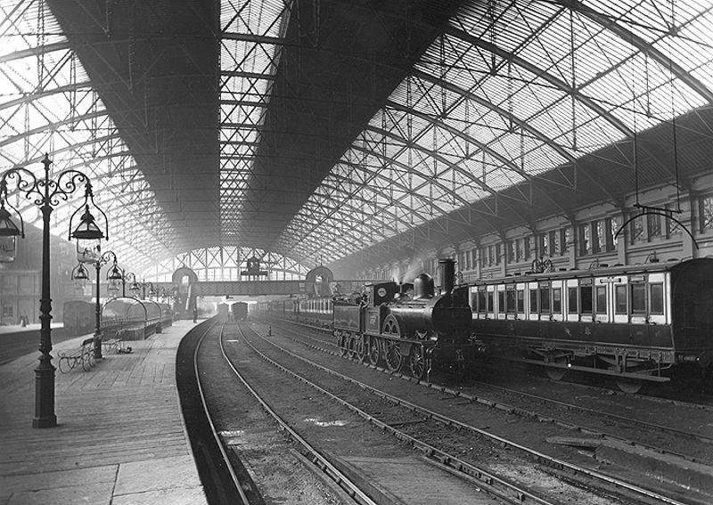 83222a0402b8002fef1c75eb2f879556 - How Early Should I Get To The Train Station