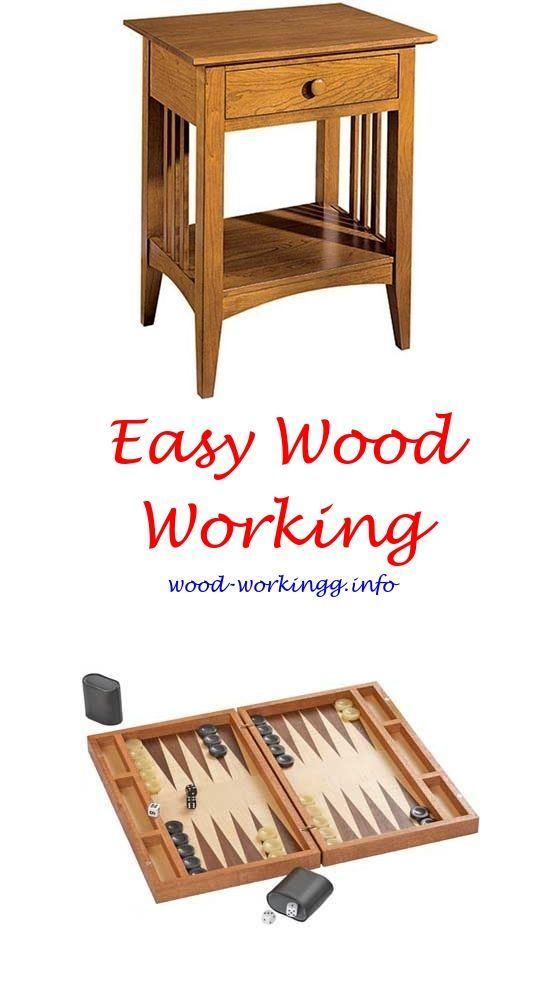 Entryway Bench With Shoe Storage And Coat Rack Woodworking Plans Custom Coat Rack Plans Woodworking Projects