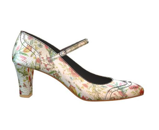 Check out my shoe design via @shoesofprey - http://www.shoesofprey.com/shoe/1VKvI