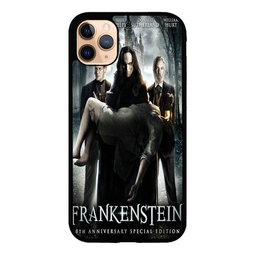frankenstein 2015 X0842 iPhone 11 Pro Max Case