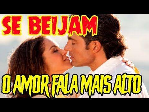 Novela A Dona 22 07 2019 A 26 07 2019 Resumo Semanal Youtube