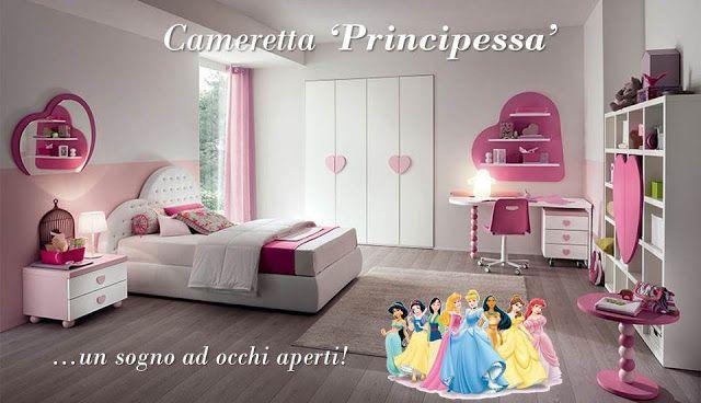 Camerette Scandola ~ Camera ragazzi nuovo mondo di scandola mobili nuovo mondo kids