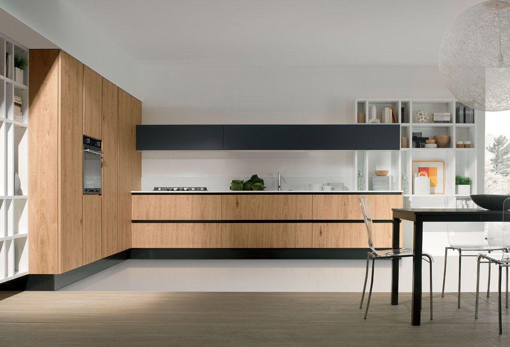 Aran Cucine Volare   Aran   Pinterest   Kitchens, Interiors and House